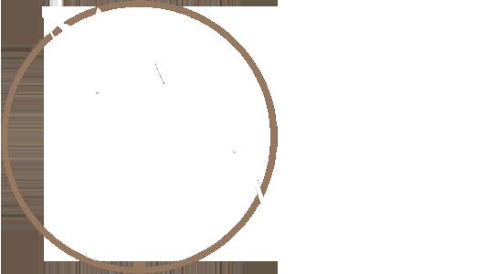 Stal Vermulst